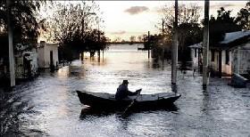 20070527200542-inundacion-durazno.jpg