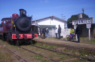 20080710013349-tren-002.jpg