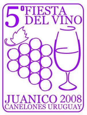 20080914211035-logo-5-fiesta-del-vino-2008.jpg