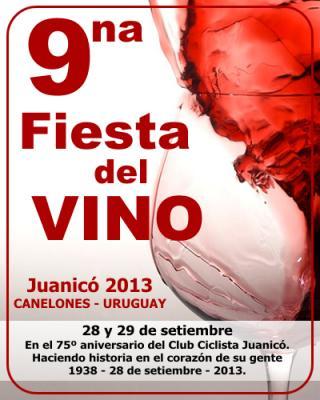 20130922160747-fiesta-del-vino-2012-iii.jpg