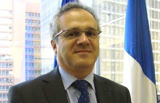 20140702185250-entretien-bilan-avec-le-consul-general-de-france-a-sao-paulo-sylvain-itte.jpg