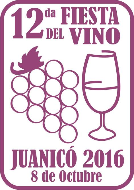 20160904201212-12-fiesta-del-vino-2016.jpg