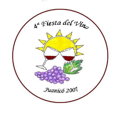 20071004050059-logo-4-fiesta-del-vino-mod.jpg