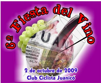 20090801163354-6-fiesta-del-vino-juanico-1-.jpg