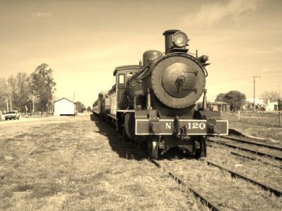 20100622031514-trenes-a-vapor-2-.jpg