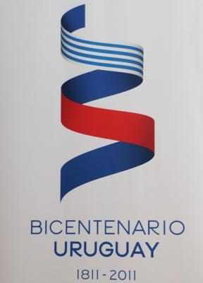 20110401185112-logo-bicentenario.jpg