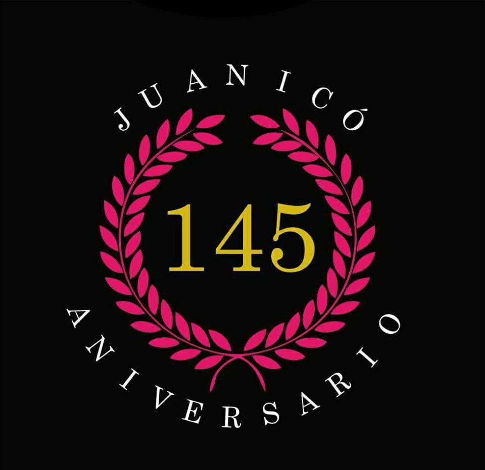 20170323233609-logo-rojinegro.jpg