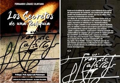 20201225223123-tapa-secretos-de-una-reliquia.png