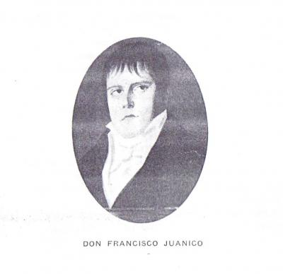 20210510003552-francisco-juanico.jpg